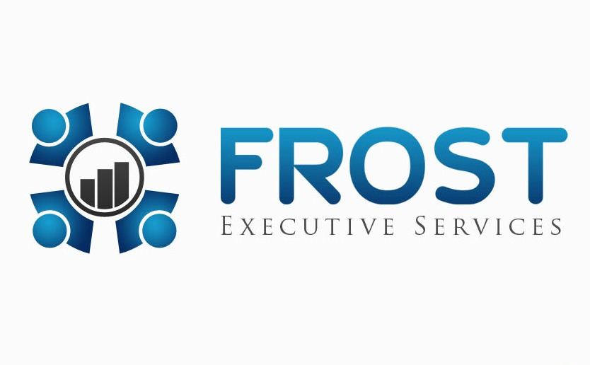 FROST Executive Services